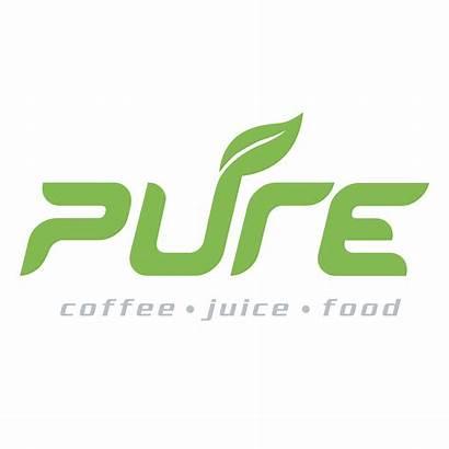 Pure Transparent Logos Vector Svg