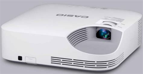 casio l free projector best multimedia projectors 2015