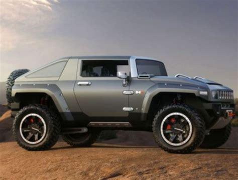 Jeep Vs Fj Cruiser by Jeep Wrangler Vs Toyota Fj Cruiser Hubpages