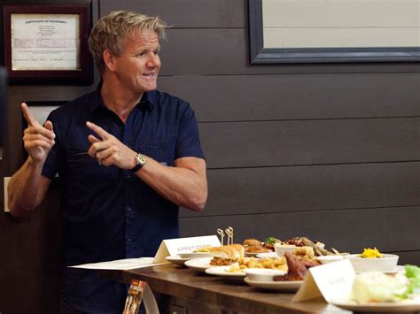 S Kitchen Nightmares Season 7 Episode 10 by Kitchen Nightmares Season 5 Episode 12 Park S Edge