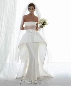 le spose di gio 2013 spring bridal wedding dresses world With di gio wedding dresses