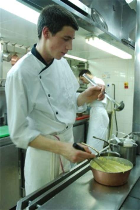offre commis de cuisine commis de cuisine strasbourg 28 images le forem