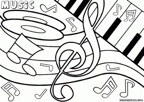 easy printable  coloring pages  children
