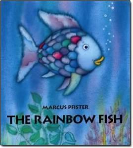 6 Popular Children's Books That Teach Kids Horrible ...