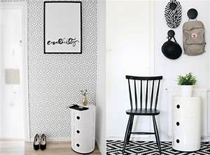 in love with componibili joli place With petit meuble entree design
