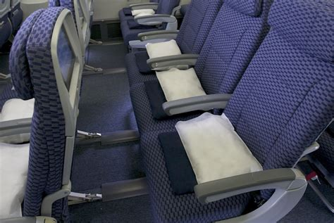 baggage fees united united airlines debuts subscription for economy plus seats