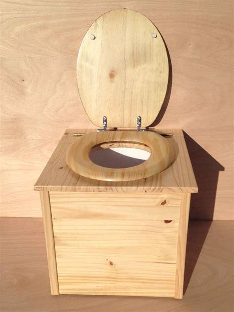 acheter votre toilette s 232 che 233 co 3 fabulous toilettes