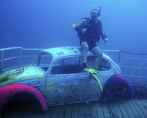 Malta Diving | Holidays & Courses | Scuba Kings Gozo, Malta