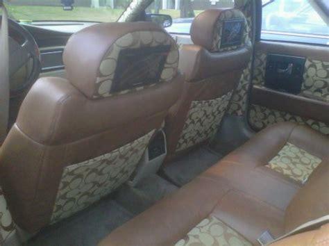 gucci car interior leather psoriasisgurucom