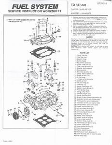 Chris Craft Engine Parts Diagram  Chris Craft Commander