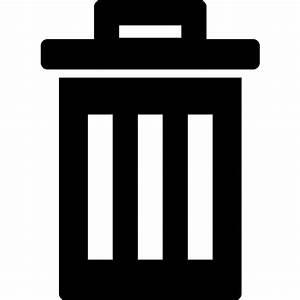 Delete photo - Free interface icons