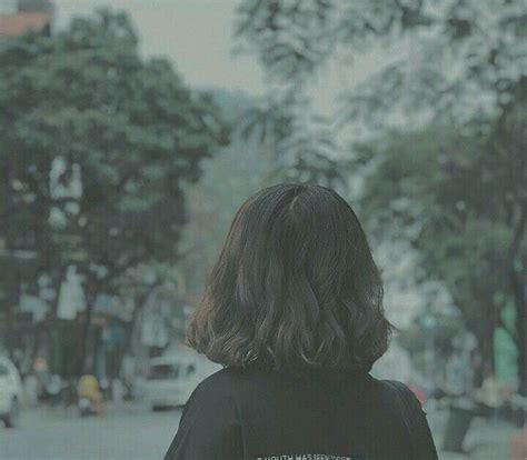 45 foto aesthetic orang korea sedih