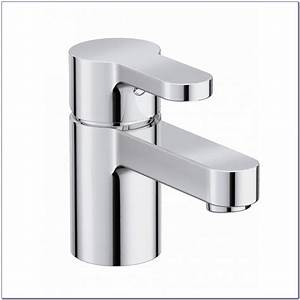 Moen Pull Down Faucet Aerator