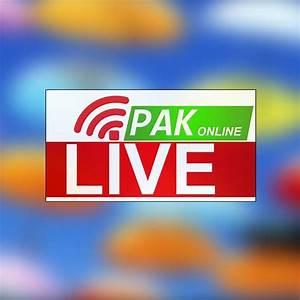 Live PAK Online Home Facebook
