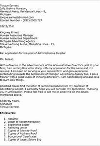 enclosure cover letter jvwithmenowcom With what does enclosure mean on a cover letter