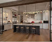 Houzz Phoenix Home Design Design Ideas Remodel Pictures Kitchen Island Designs Ideas For Renovating Your Home Design 2017 Ideas Tags Perfect Landscape Lighting Ideas For Elegant And Modern Modern Kitchen Design Idea Modern Kitchen Images Fancy Modern Kitchen