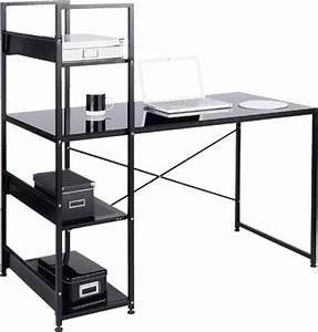 Bureau Enfant Alinea : table rabattable cuisine paris meubles bureaux conforama ~ Teatrodelosmanantiales.com Idées de Décoration