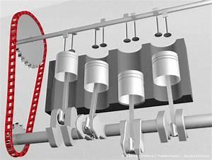 Voiture Avec Chaine De Distribution Diesel : moteur diesel distribution moteurs 2 0 et 3 0 diesel bmw risque de casse de la cha ne de ~ Medecine-chirurgie-esthetiques.com Avis de Voitures