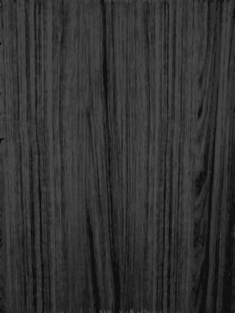 Wood Texture, Black, Board, Wood Background Image for Free