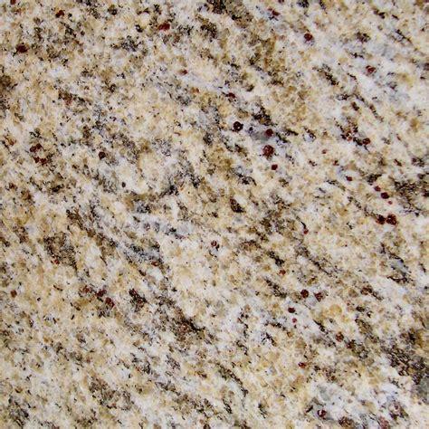 santa cecilia granite countertop 2 x 8