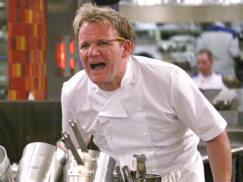 gordon ramsay germany does pineapple belong on pizza masterchef gordon ramsay puts the not so delicious debate to