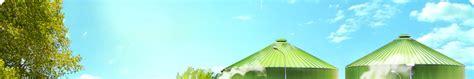 Производитель биогазовых установок biogas производство и продажа комплексов бгр для частного сектора и для фермерских хозяйств.