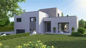 HD wallpapers maison cubique toit 4 pans prix lovebdbdesign.ga