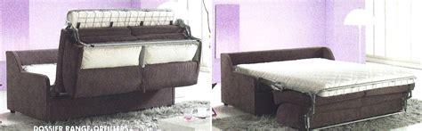 canapé lit facile à ouvrir canap bayeux canap lit quotidien tissu pas cher mobilier