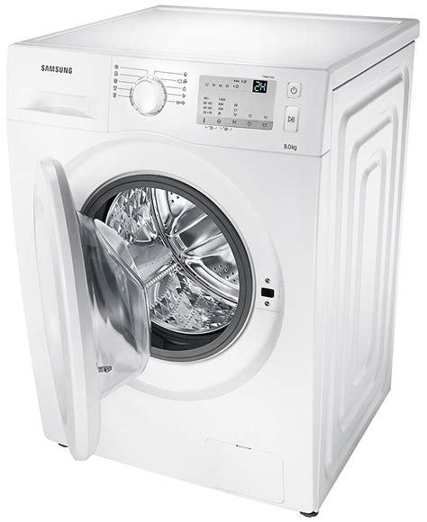 kg waschmaschine test vergleich im juni  top