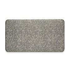kitchen comfort floor mats kitchen mats accent rugs comfort floor mats bed bath 6586