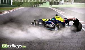 Project Cars 2 Xbox One : buy project cars limited edition xbox one compare prices ~ Kayakingforconservation.com Haus und Dekorationen
