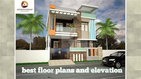Home Design Level 41 : Home Design |18*47