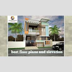 Home Design 18*47  25*30  29*41  40*50  52*56  Floor