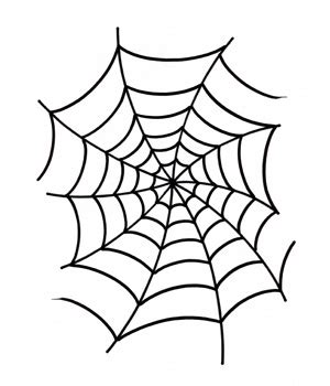 Spiderman Pumpkin Carving Templates Free by Template For Spider Web Clipart Best