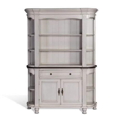 country hutch for sale designs bourbon county country hutch and