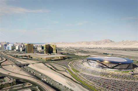 southwest critical  bali hai site  proposed stadium