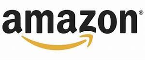 Amazon Kauf Auf Rechnung Einstellen : amazon weihnachts angebotswoche gestartet ~ Themetempest.com Abrechnung