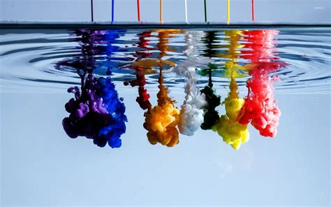 Digital Wallpaper Printing by Cool 3d Water Wallpapers Top Free Cool 3d Water
