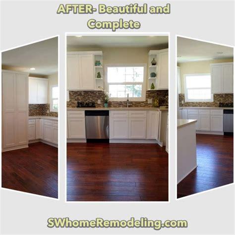 hardwood floors in kitchens 31 best bathroom vanity ideas images on 4161