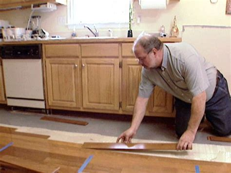 laying a hardwood floor on concrete laying wooden floor on concrete morespoons f0f885a18d65