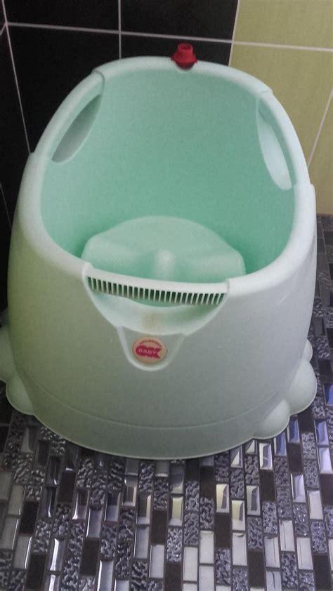 si 232 ge de bain opla babysun nursery avis