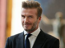 David Beckham met with Johor Darul Ta'zim owner Football
