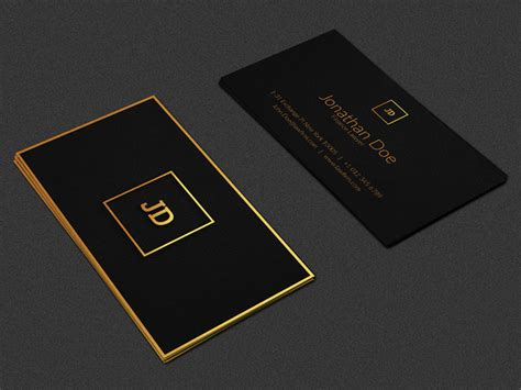 Free Luxury Card Elements Printable Download » Designtube. Ms Information Systems High Deductible Plan F. Transportation Factoring Companies. Electrical Contractors San Diego. Communication Masters Online. Princeton Doctoral Programs I T Help Desk. Graded Premium Life Insurance. Decode Ssl Certificate Hotel St Martin London. Investment Advisor Ratings Florist In Irvine