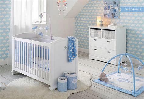 robe de chambre ma chambre de bébé chez maisons du monde la mariée en
