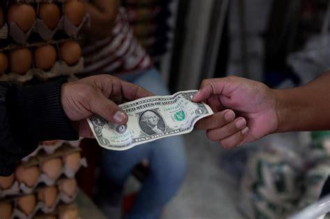 Migrantes podrán abrir cuentas en Banco del Bienestar ...