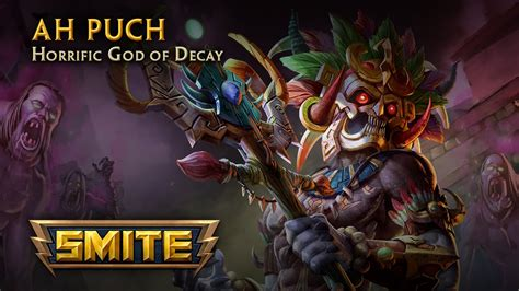 ah punch smite god reveal gaming illuminaughty