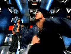 b2k gifs find make share gfycat gifs