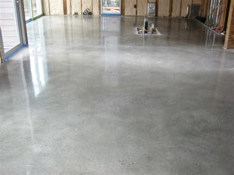 your floor and decor flooring great concrete floor and polished concrete floor plus glass door for interior
