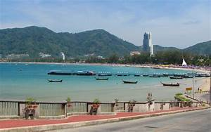 phuket krabi honeymoon spa package 12 days honeymoon in With honeymoon packages to phuket