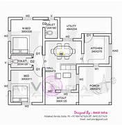 November 2014  Home Kerala Plans